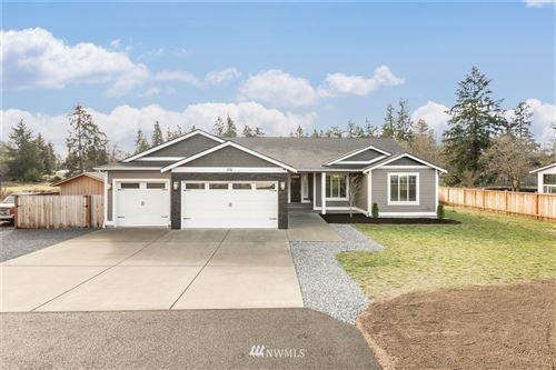 Photo of 616 133rd Street E, Tacoma, WA 98445 (MLS # 1775902)