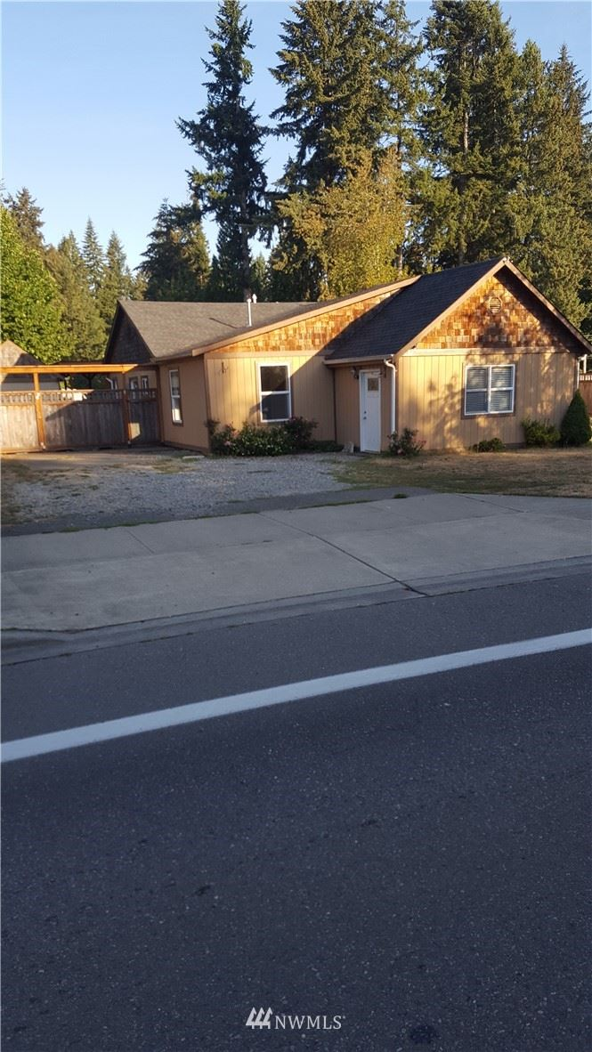 6639 Littlerock Road SW, Tumwater, WA 98512 - MLS#: 1659902
