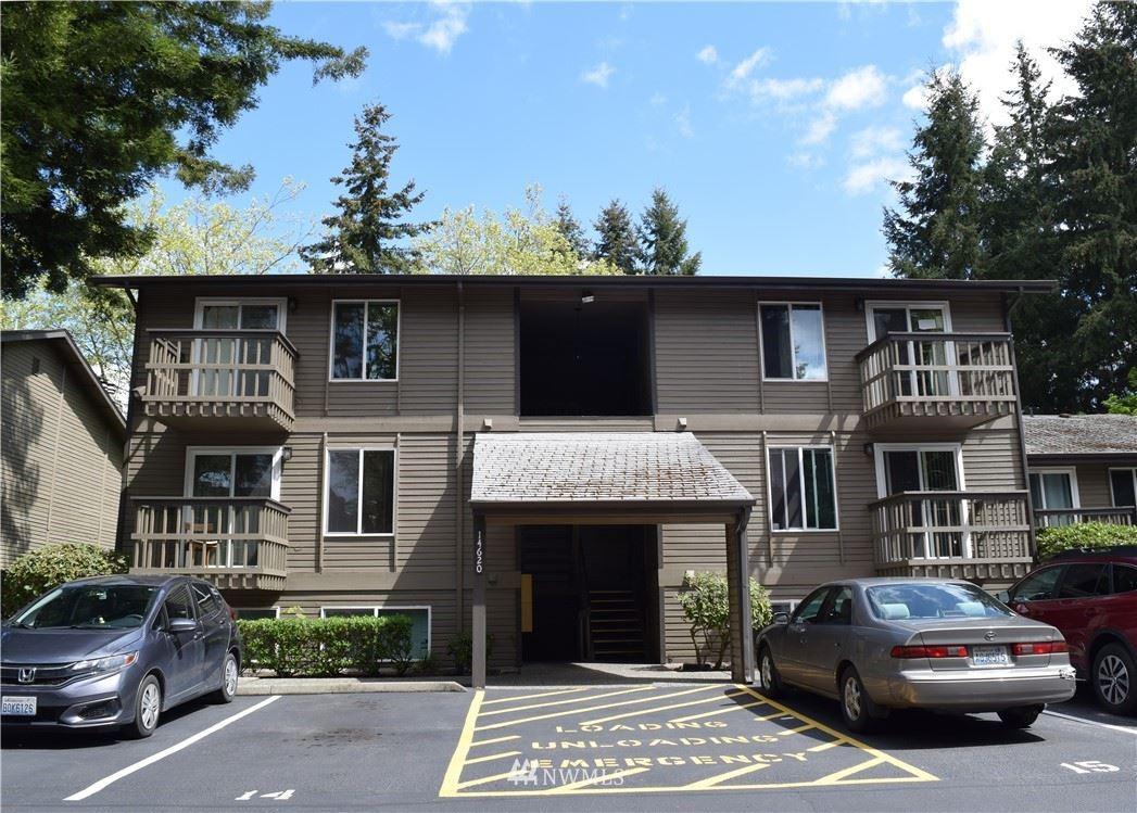 14620 NE 35th Street #205, Bellevue, WA 98007 - MLS#: 1768902