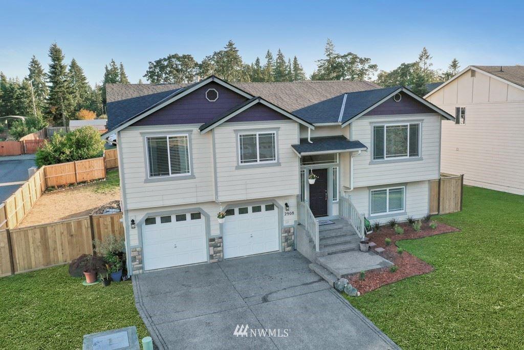2908 162nd St E, Tacoma, WA 98445 - #: 1831902
