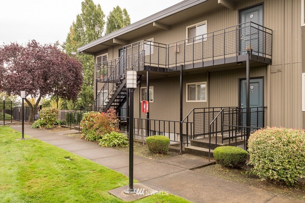 1012 S 27th Street #A301, Tacoma, WA 98409 - #: 1839902