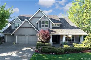 Photo of 6519 155th Ave SE, Bellevue, WA 98006 (MLS # 1378903)