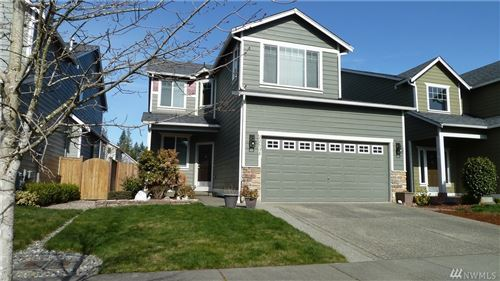 Photo of 22538 SE 269th Place, Maple Valley, WA 98038 (MLS # 1570903)