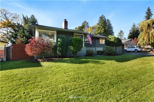 Photo of 22759 26th Avenue S, Des Moines, WA 98198 (MLS # 1675903)