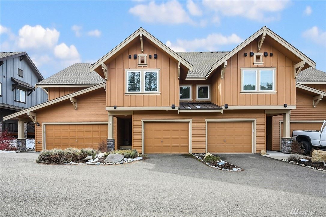 50 Keystone Lane #2, Ronald, WA 98940 - #: 1578903