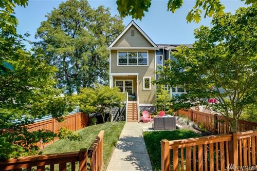 Photo of 4120 29th Ave S, Seattle, WA 98108 (MLS # 1641904)