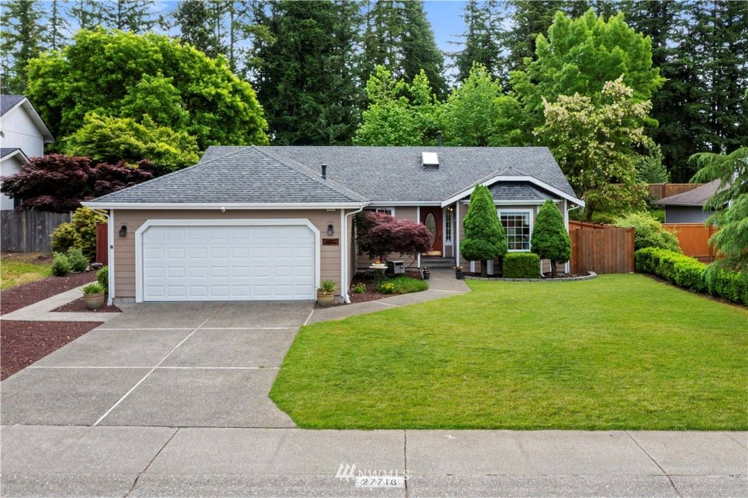 Photo of 27716 215TH Place SE, Maple Valley, WA 98038 (MLS # 1792904)
