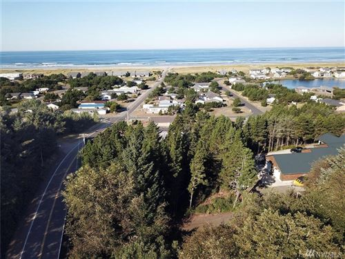 Photo of 1005 Oysterville Rd, Ocean Park, WA 98640 (MLS # 1606905)
