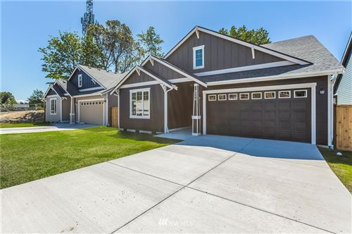 Photo of 6116 28th Street NE, Tacoma, WA 98422 (MLS # 1760905)
