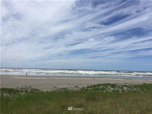 Photo of 34005 G Street, Ocean Park, WA 98640 (MLS # 1788905)