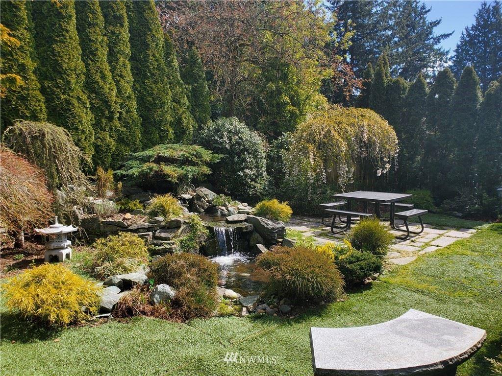 Photo of 11804 8th Avenue NW, Seattle, WA 98177 (MLS # 1761905)