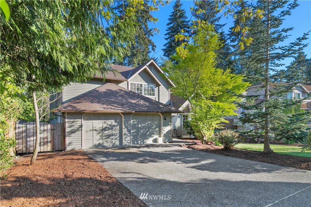 Photo of 24005 27th Place W, Brier, WA 98036 (MLS # 1764905)