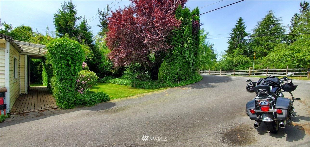 Photo of 10847 SE 196th Street, Kent, WA 98055 (MLS # 1789905)