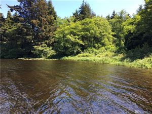 Photo of 0 Provo St, Ilwaco, WA 98631 (MLS # 1304906)