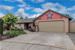 Featured picture for the property 1531906