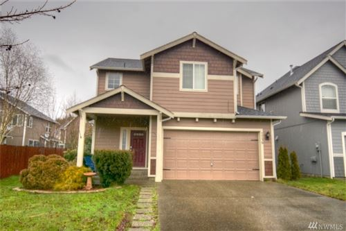 Photo of 7736 Trails End Dr SE, Olympia, WA 98501 (MLS # 1555906)