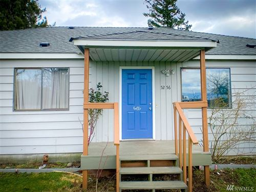 Photo of 5256 Byers Rd, Ferndale, WA 98248 (MLS # 1556906)