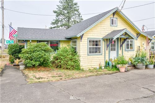 Photo of 3728 Pacific Way, Seaview, WA 98644 (MLS # 1664906)