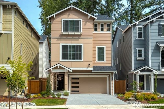 9 197th Place SW #10, Bothell, WA 98012 - MLS#: 1486906