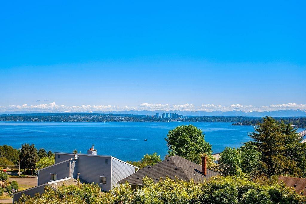 Photo of 1416 33rd Avenue S, Seattle, WA 98144 (MLS # 1777906)