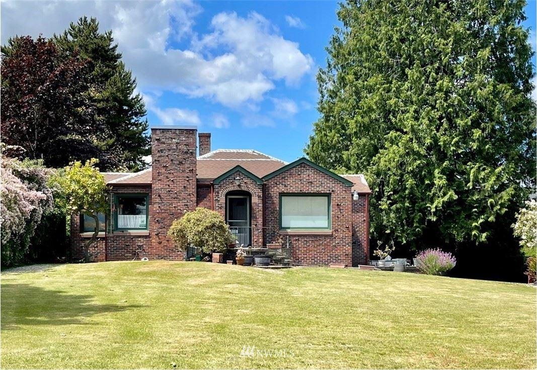 7602 A Street, Tacoma, WA 98408 - #: 1789906