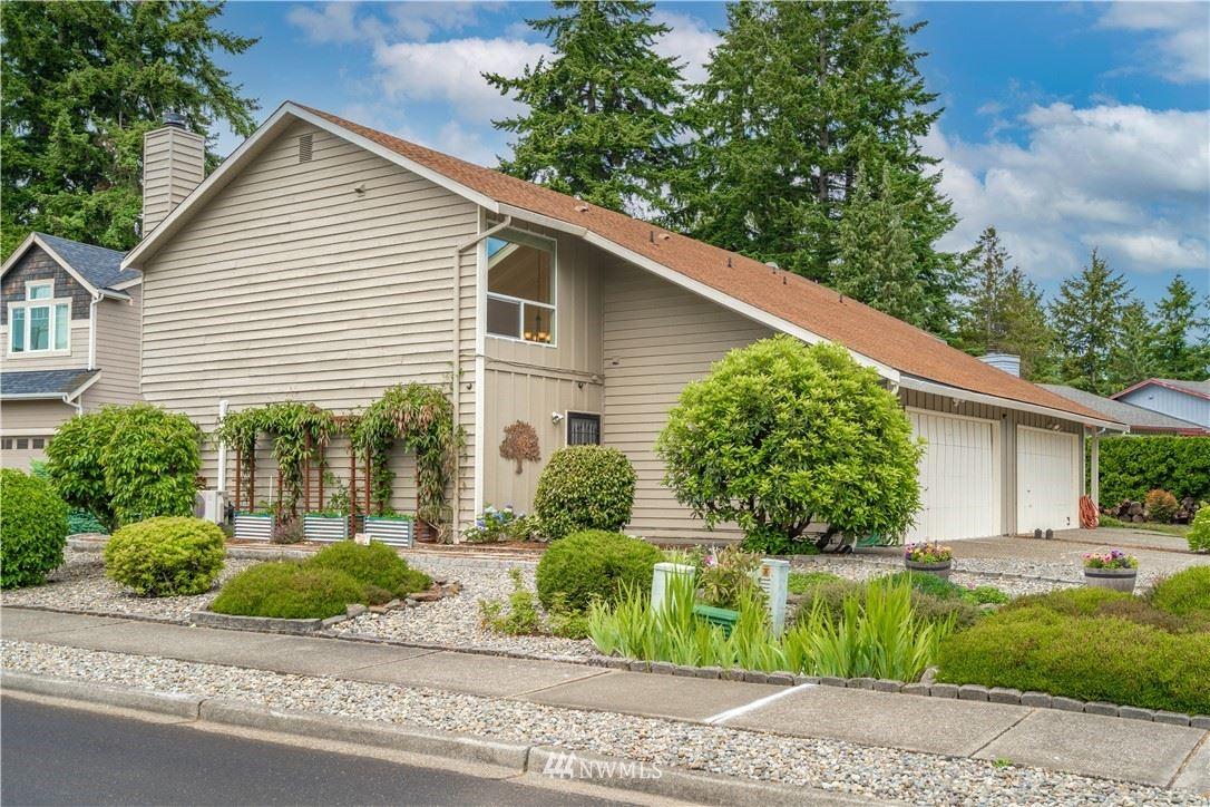 1202 N Frace Street, Tacoma, WA 98406 - #: 1791906