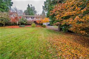Photo of 331 203rd St SE, Bothell, WA 98012 (MLS # 1540907)