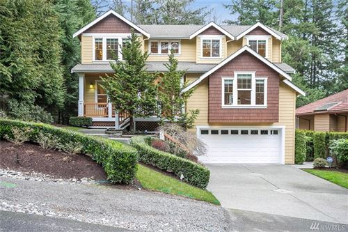 Photo of 3328 166th Place SE, Bellevue, WA 98008 (MLS # 1551907)