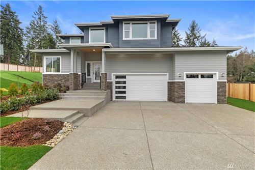Photo of 11413 197th Ave E, Bonney Lake, WA 98391 (MLS # 1567907)