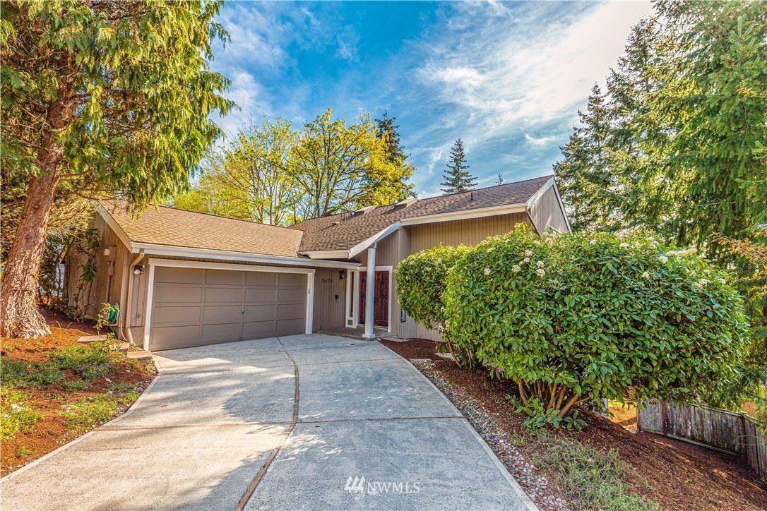 Photo of 5423 134th Avenue SE, Bellevue, WA 98006 (MLS # 1761907)