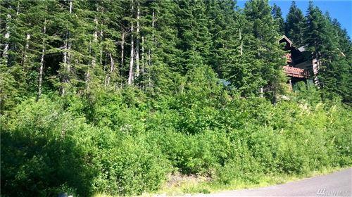 Photo of 12 Ober Strasse, Snoqualmie Pass, WA 98068 (MLS # 1631908)