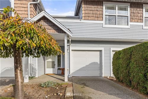 Photo of 1410 Mallard View Drive #3, Mount Vernon, WA 98274 (MLS # 1685908)