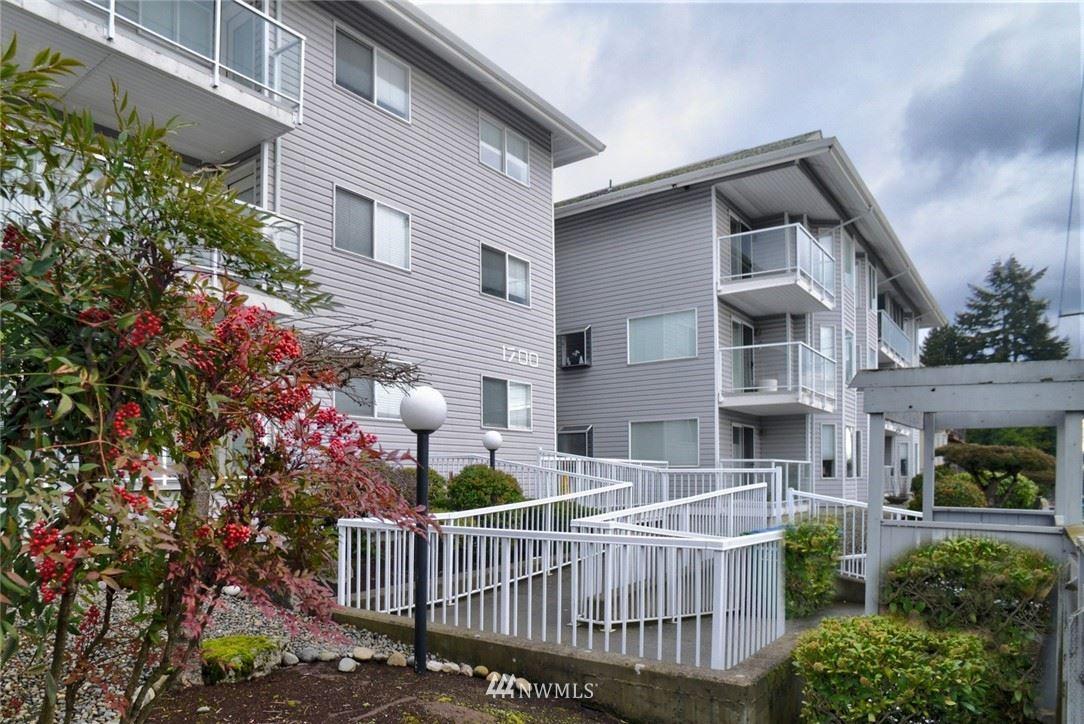 1700 12th Ave S #205, Seattle, WA 98144 - #: 1620908