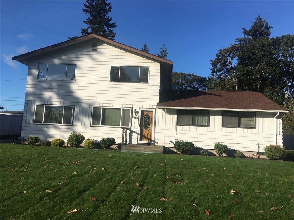 10307 Irene Avenue SW, Tacoma, WA 98499 - MLS#: 1692908