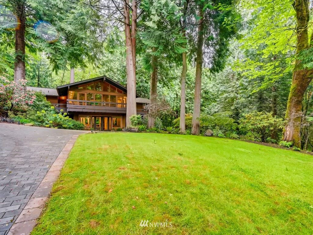 Photo of 11830 208th Place SE, Issaquah, WA 98027 (MLS # 1784908)