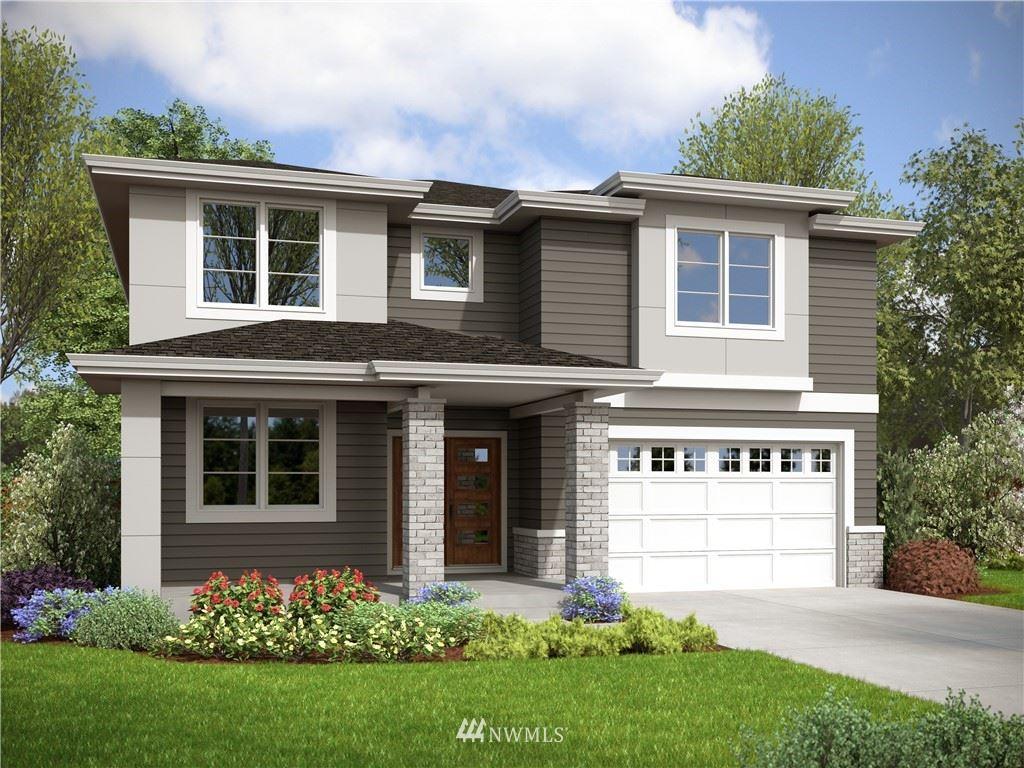 13302 SE 264th Place #lot13, Kent, WA 98042 - #: 1811908