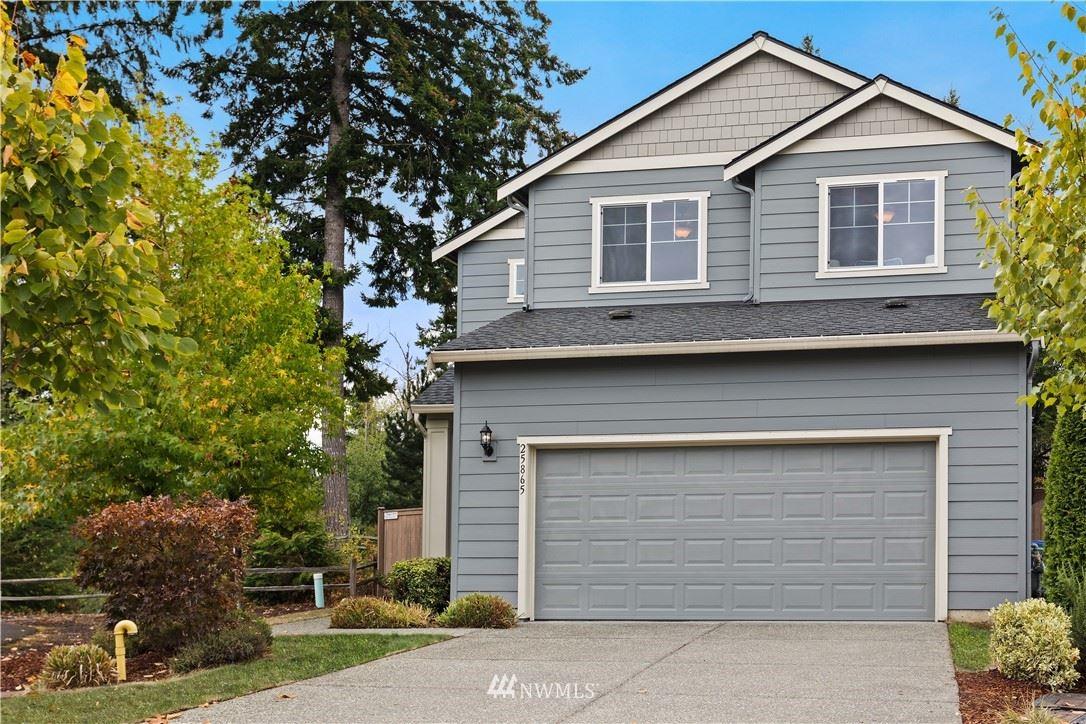 25865 241st Circle SE, Maple Valley, WA 98038 - #: 1839908