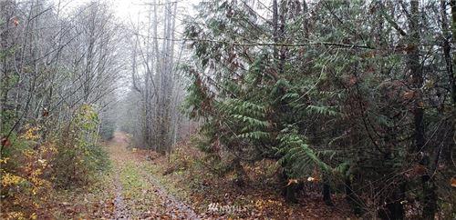 Photo of 10 Agate Rd, Shelton, WA 98524 (MLS # 1389909)