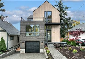 Photo of 7039 17th Ave NW, Seattle, WA 98117 (MLS # 1534909)