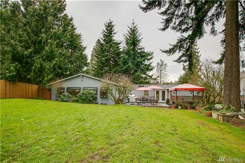 Photo of 13619 123rd Ave SE, Mill Creek, WA 98012 (MLS # 1556909)