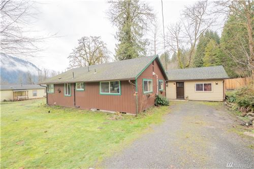 Photo of 45 Turtle Dove Lane, Cougar, WA 98616 (MLS # 1565909)