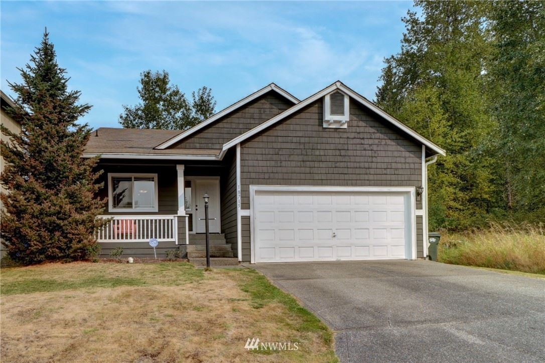 18715 16th Avenue Ct E, Spanaway, WA 98387 - MLS#: 1655909