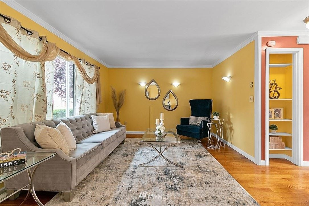 5916 123rd Avenue SE, Bellevue, WA 98006 - #: 1839909