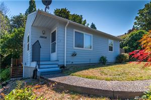 Photo of 12606 70th Ave S, Seattle, WA 98178 (MLS # 1505910)