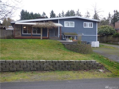 Photo of 4215 Robin Rd, University Place, WA 98466 (MLS # 1557910)