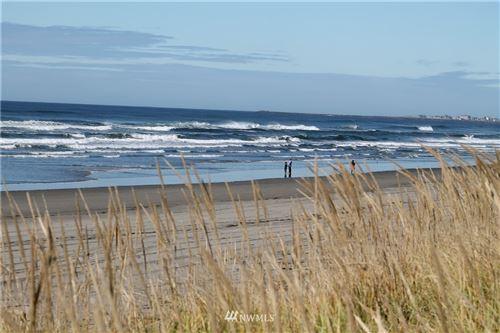 Photo of 1600 W Ocean Avenue #713, Westport, WA 98595 (MLS # 1737910)