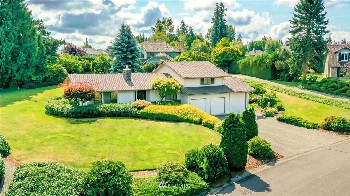 13719 SE 251st Place, Kent, WA 98042 - MLS#: 1656910