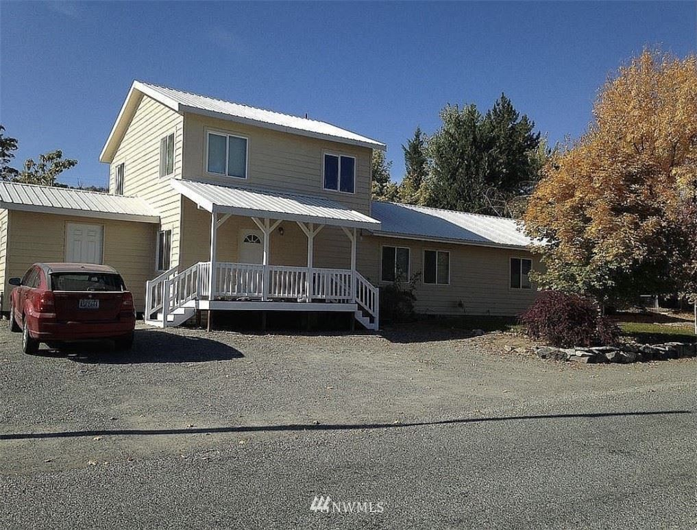 705 Ironwood Street, Omak, WA 98841 - MLS#: 1731910