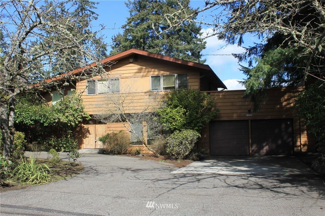 10509 Lake Steilacoom Drive SW, Lakewood, WA 98498 - #: 1740910