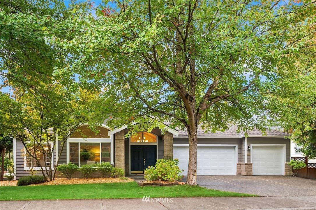 14907 102nd Avenue NE, Bothell, WA 98011 - #: 1837910